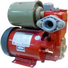 Sửa máy bơm nước tại Quận Hà Đông Giá Rẻ Nhất 0979.227.098