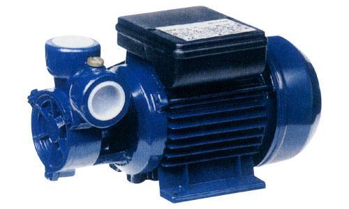Sửa máy bơm nước tại Hoàng Mai Giá Rẻ 0979.227.098