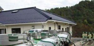 Thông tắc đường ống thoát nước tại Ba Đình