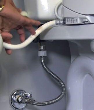 Thông tắc đường ống thoát nước tại Hà Đông giá rẻ 0979.227.098