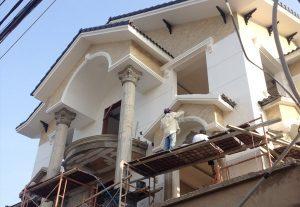 Sửa chữa nhà tại Hà Nội