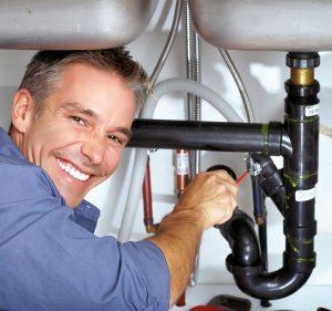 Sửa chữa điện nước tại Quận Hà Đông