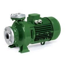 Sửa máy bơm nước tại Hà Nội GIÁ RẺ NHẤT 0979.227.098
