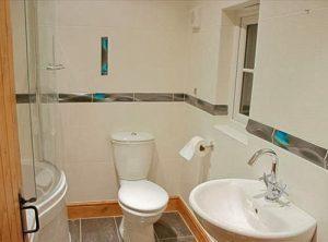 Sửa chữa nhà vệ sinh tại Quận Hoàng Mai