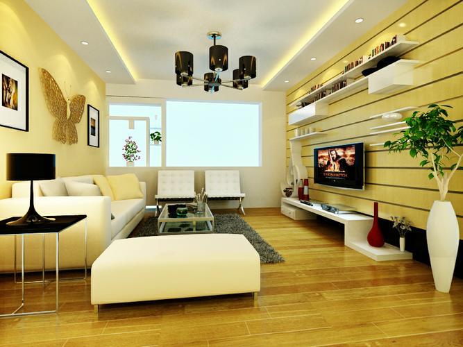 Thiết kế nội thất tại Nam Định