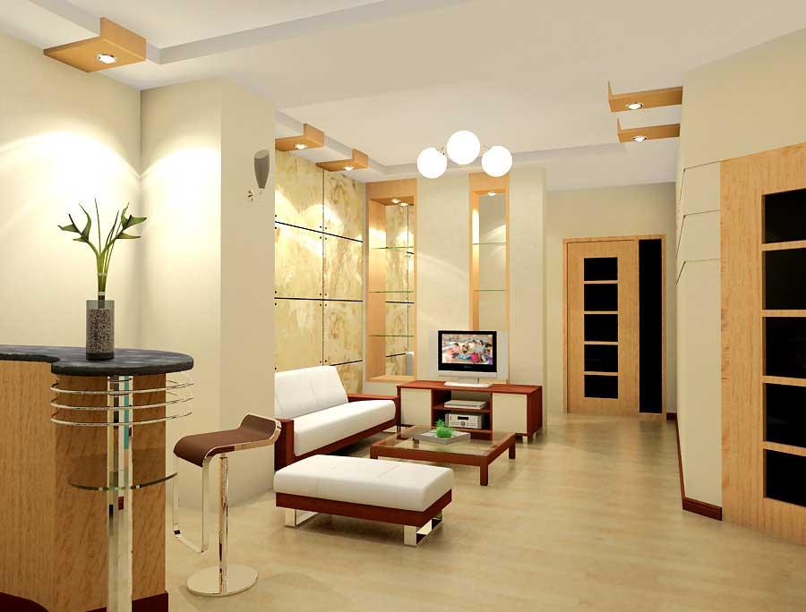 Thiết kế nội thất tại Nam Định Đẹp, Uy Tín, Kiến Trúc Sư Giỏi Nhất