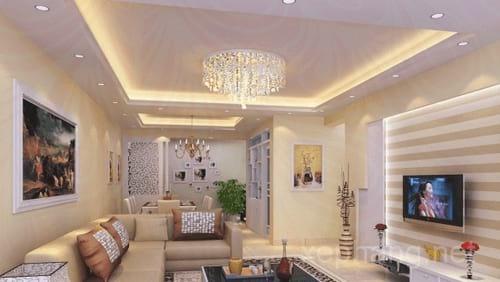 Làm trần thạch cao tại Hải Phòng Giá Rẻ, Chuyên Nghiệp 0979227098