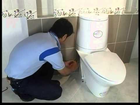 Lắp đặt thiết bị vệ sinh tại Quận Long Biên Uy Tín 0979.227.098