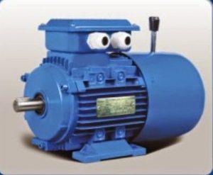 Sửa máy bơm nước tại Quận Hai Bà Trưng giá rẻ 0979.227.098